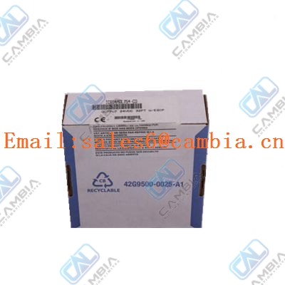 GE FANUC	IC3601277A	sales6@cambia.cn  NEW IN STOCK  BIG DISCOUNT