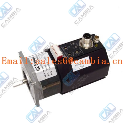 General Electric	IC3601282A	reliable quality
