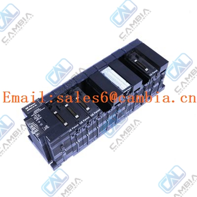 GE FANUC	IC3602 A178A	  NEW IN STOCK  BIG DISCOUNT