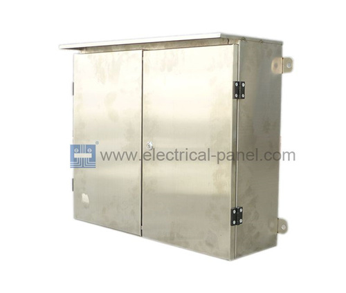 strong dynamic stability Low Voltage Switchgear