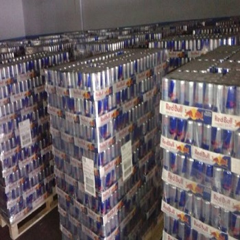 Red Bull Export, Red Bull Energy Drink, Red Bull 250ml