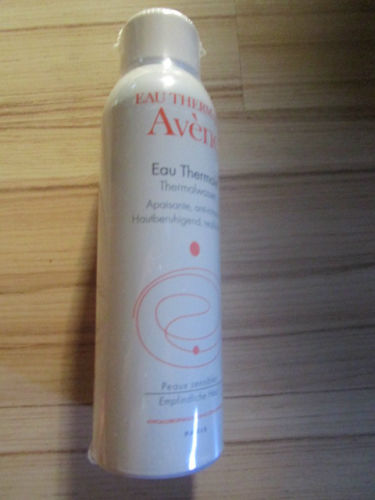 Avene Thermal Spring Water spray / Eau Thermale Avene - Avene