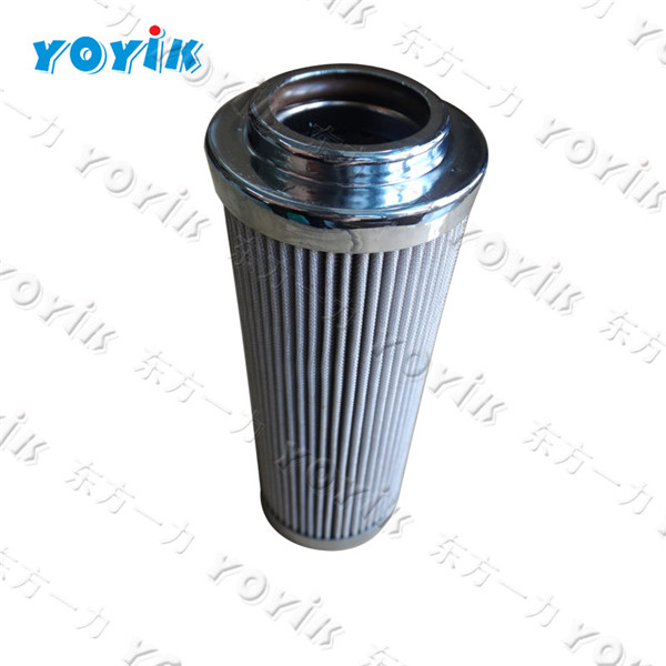 Steam turbine parts Recycle Pump Working Filter DP1A401EA03V/-W