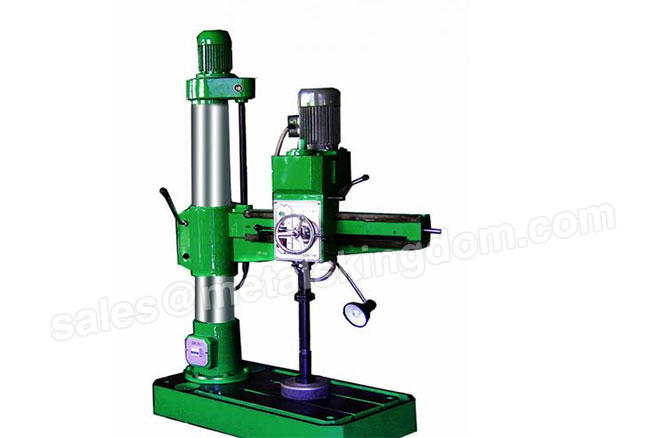 MT-600 Stationary Valve Grinding Machine