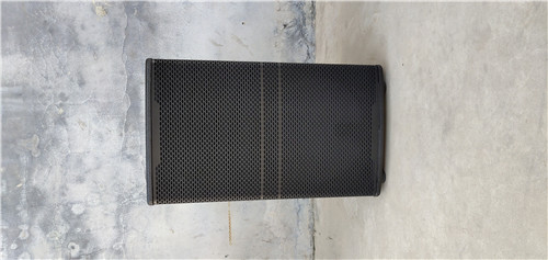 2019 high quality hot selling Single 12-inch speaker cabinet