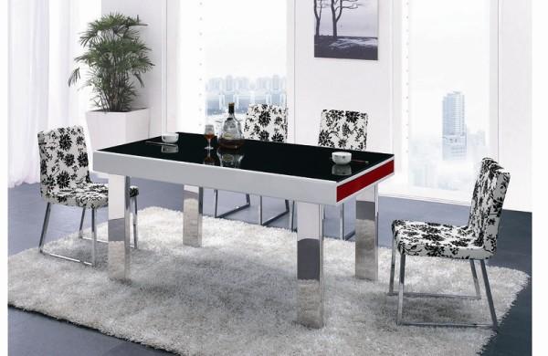 Кухонные столы и цены