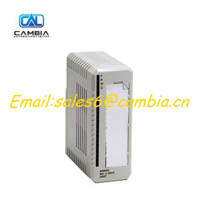 ABB	3BSC610039R1	Large inventory