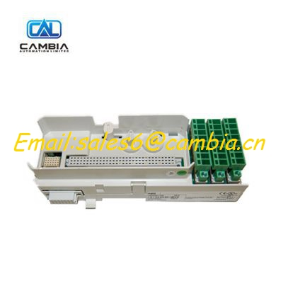 ABB	3BSC610064R1	NEW IN STOCK  BIG DISCOUNT