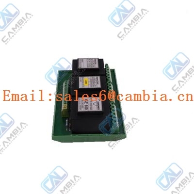 GE FANUC	A02B-0118-C033	  NEW IN STOCK  BIG DISCOUNT