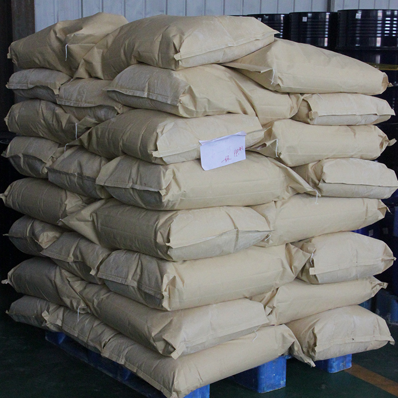 High quality isobutyl cinnamate from Landmarkind