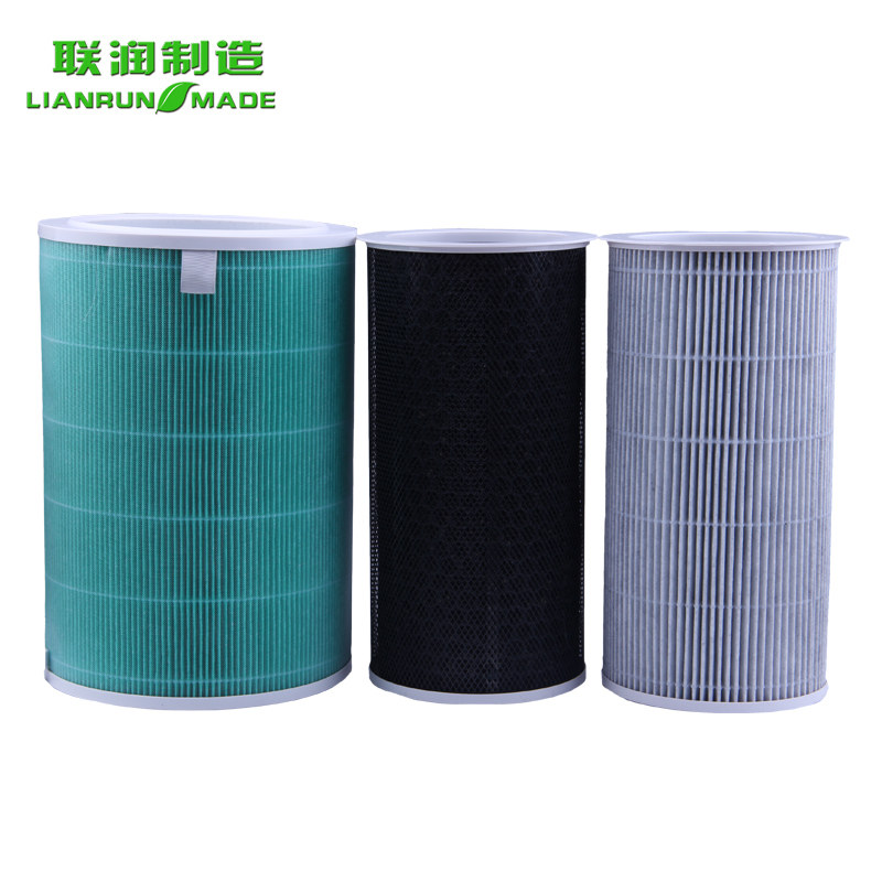 Good quality air purifier filter for XIAOMI