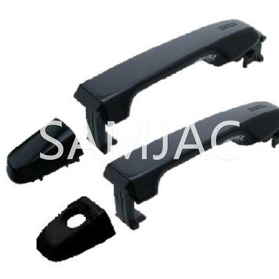 2013-2019 Toyota Auris OUTSIDE INSIDE Door Handles TY0161 TY0161C TY0162 TY0162C TY0163 TY0163C