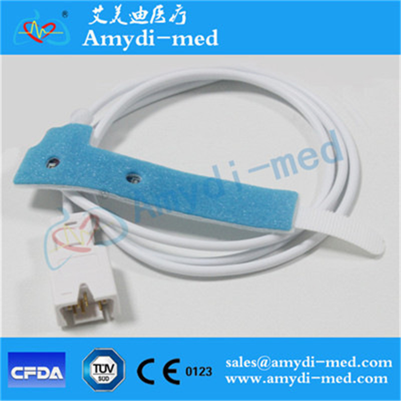 GE-OHMEDA Sensor Extension Cable