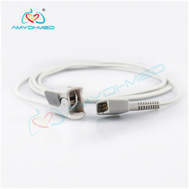 Sensor Extension Cable