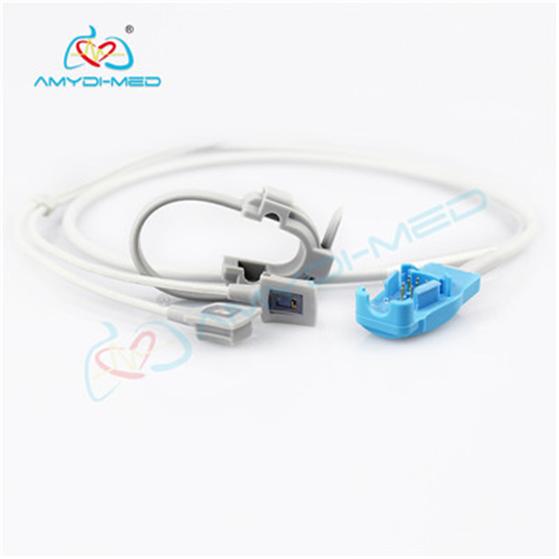 GE- 2500 Masimo Sensor Extension Cable