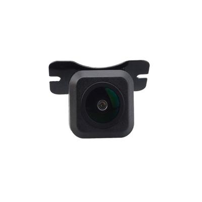 Car Waterproof Camera