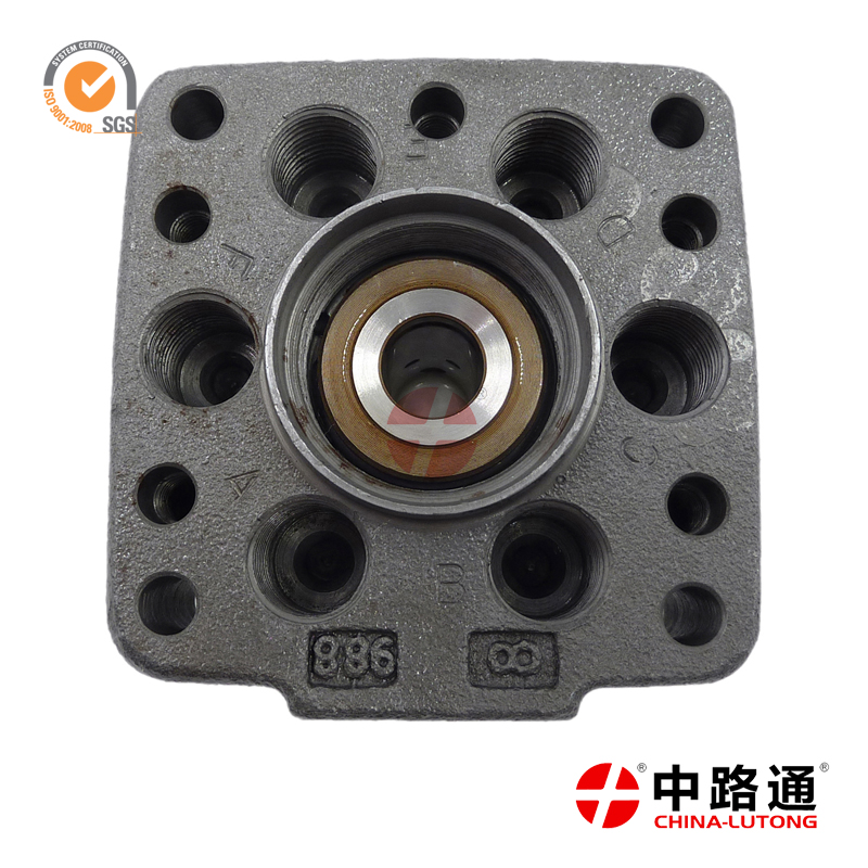 12MM Head 1 468 376 017 - Bosch Head Rotor Manufacturers
