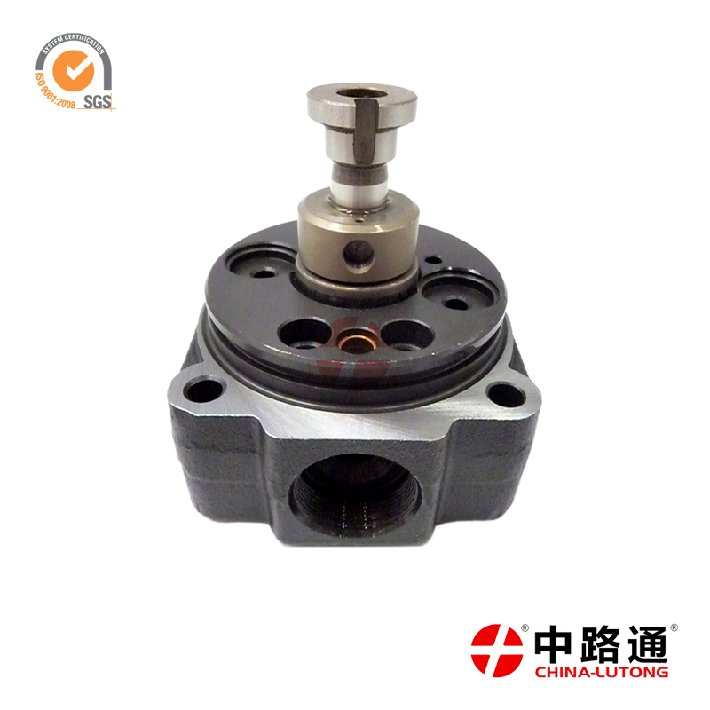 6bt cummins injector pump head ve 1-468-334-603 China Auto Parts