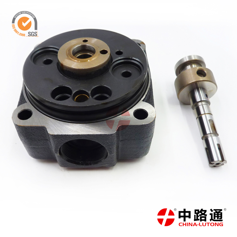 Bosch head 1468374015 for Man - Distributor Pumps to Buy