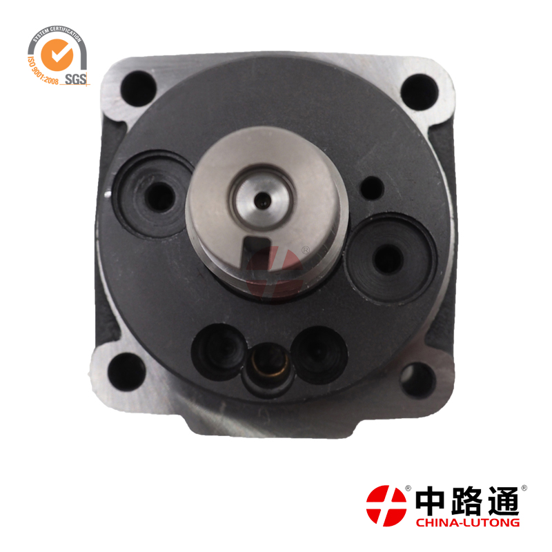 Car Distributor Rotors Head Rotor 12mm 1468374036 - Supply Ve Pump Assembly