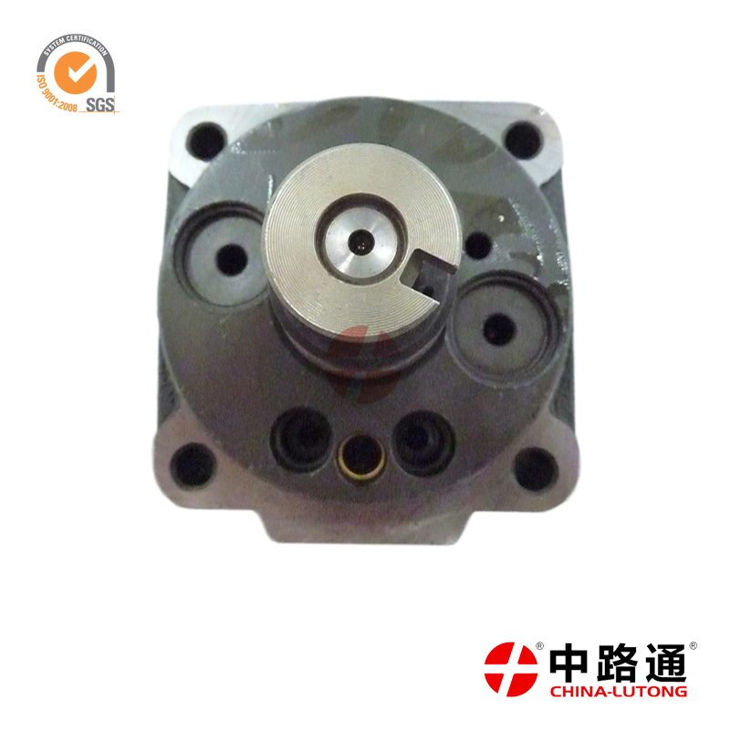 Car Distributor Rotors Hydraulic Head 1468374033 - Ve Pump Parts for Sale
