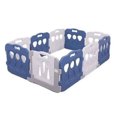 Safety Toddler Playpen For European Standard