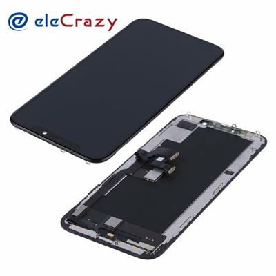 LCD Screen And Digitizer Assembly For Iphone XS