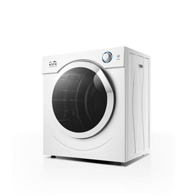 5KG Domestic Tumble Dryer