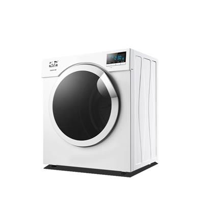 Wall Mounted Domestic Tumble Dryer
