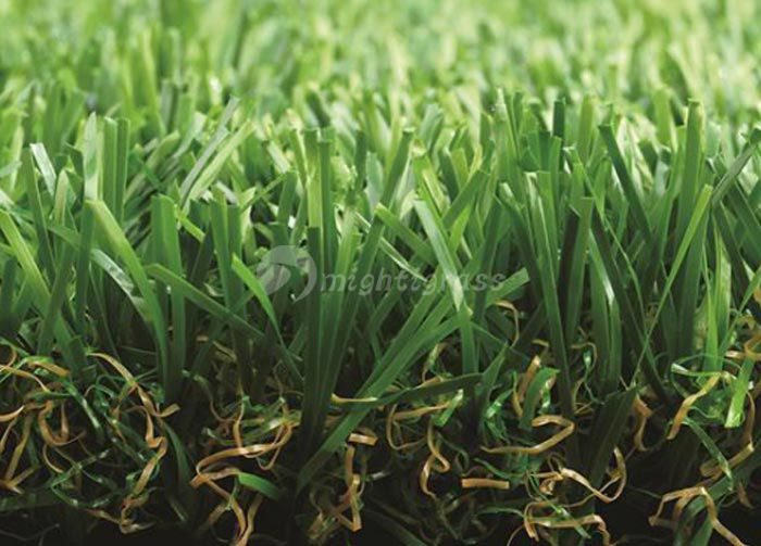 Commercial Artificial Grass, MT-Promising / MT-Marvel