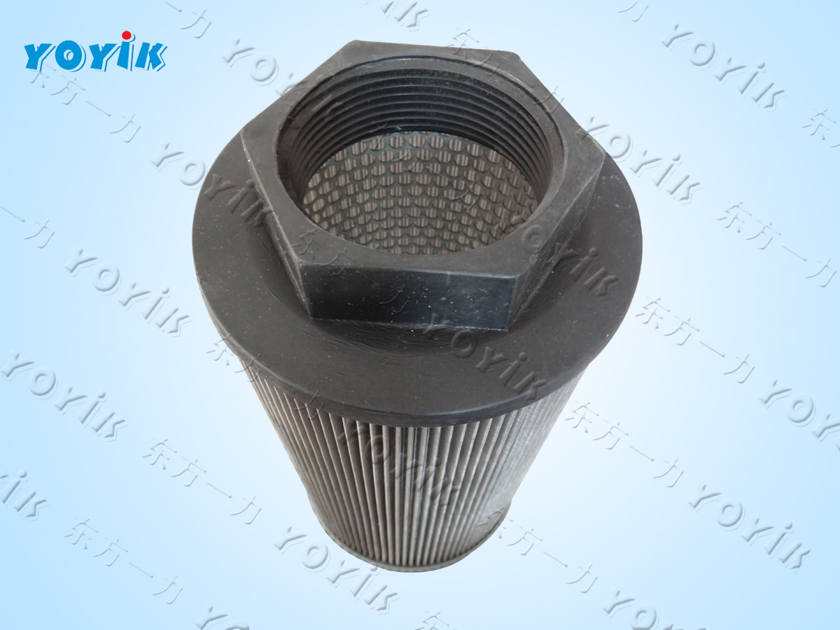 yoyik offer Filter OF3-20-3RV-10