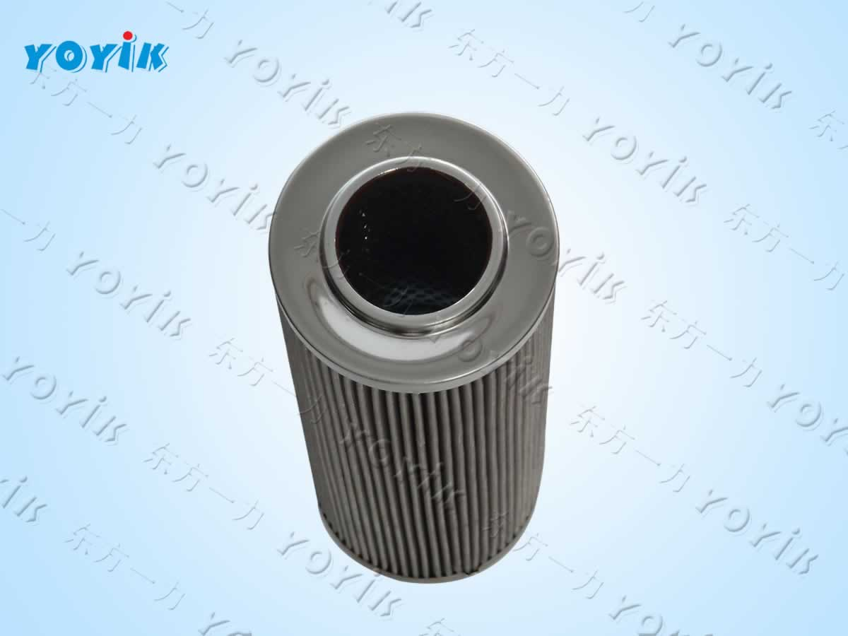 yoyik supply Filter DP1A401EA01V/-F