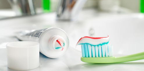 Toothpaste Grade Carboxymethyl Cellulose