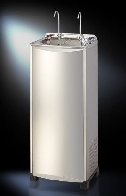 Fountain Type Water Dispenser  HM-500