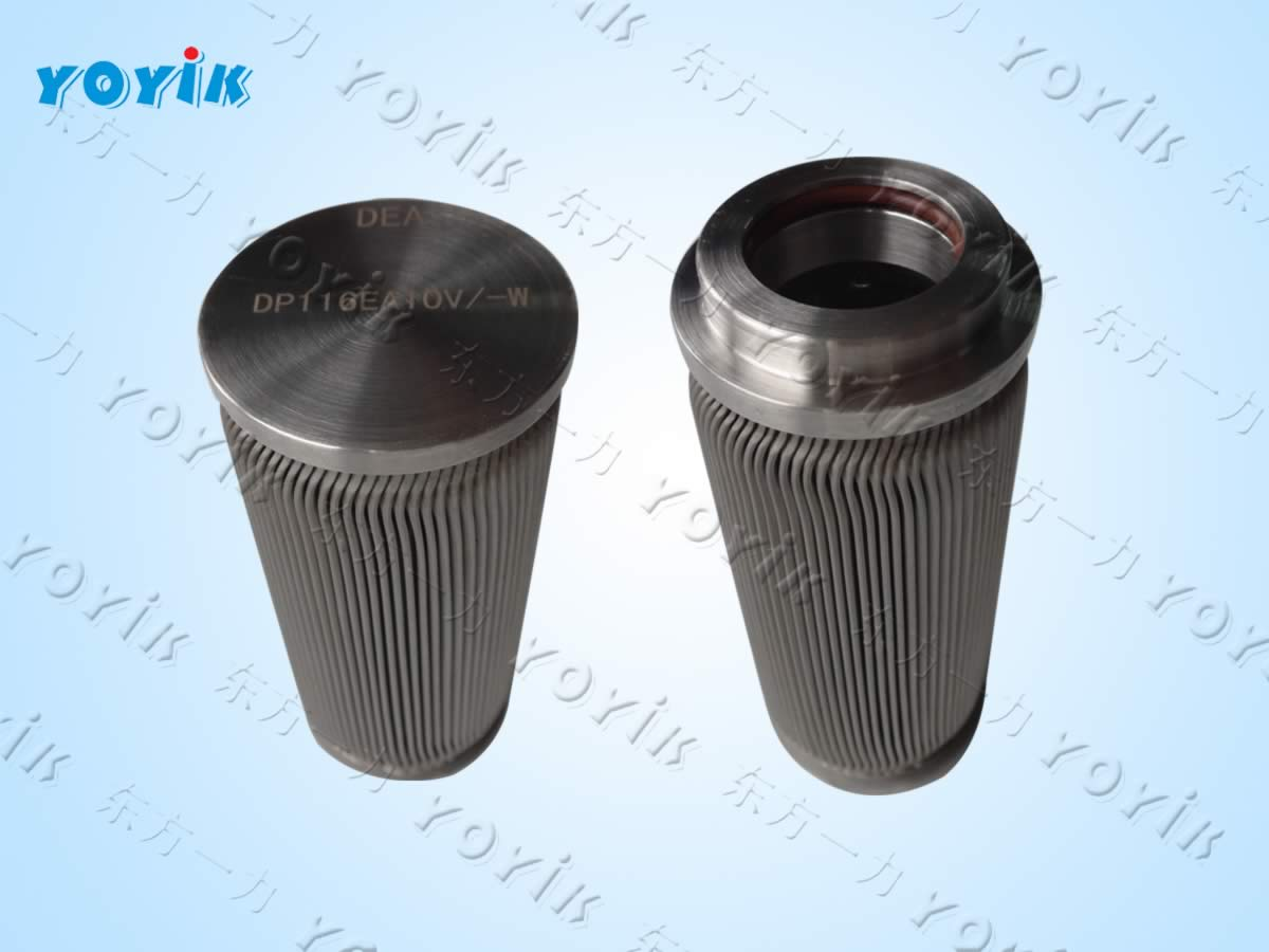 Filter AP1E102-01D10V/-W yoyik offer