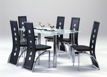 Dining Chair Table Bar Tea Tanle Plastic Price List School And Tv Stands Furniture Pe