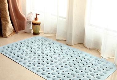 Bathroom Anti-Slip Mats