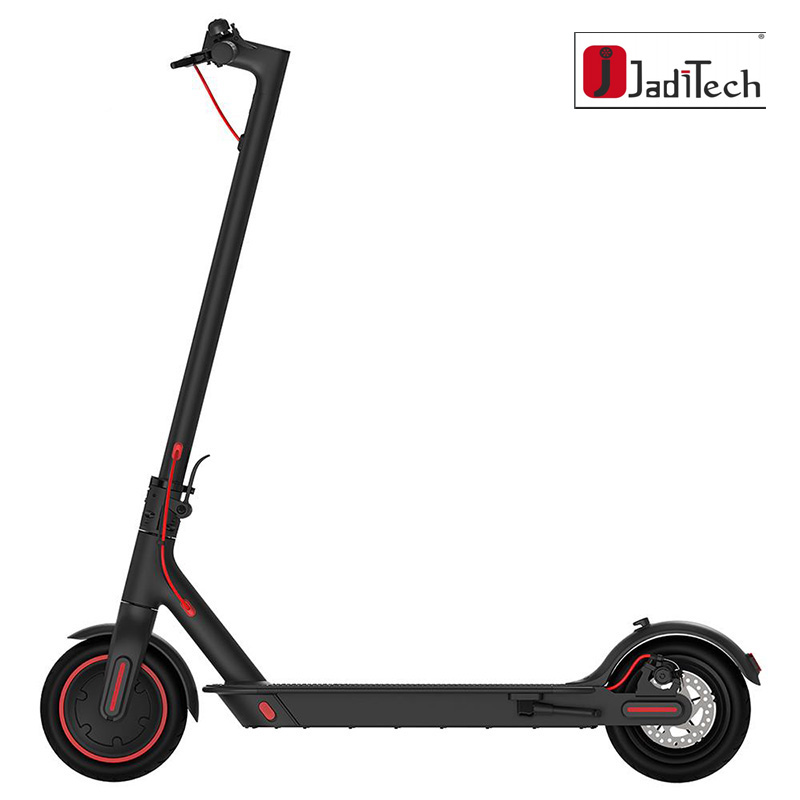8.5inch 350W xiaomi pro electric scooter
