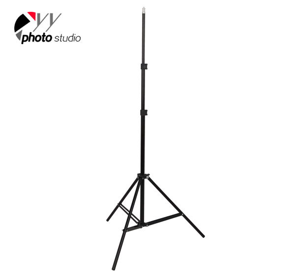 Studio Lighting Photo Light Stand YW803WF, Light Stands