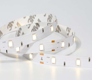 3528 Series LED Strips