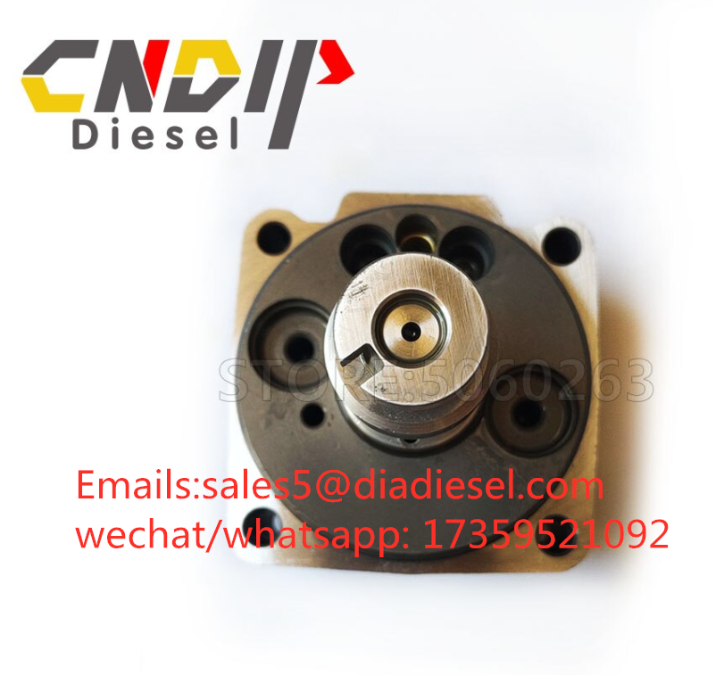 CN Diesel Ve Pump head rotor 4Cylinder 146402-3820 For ISUZU,OEM Number 146402-3820