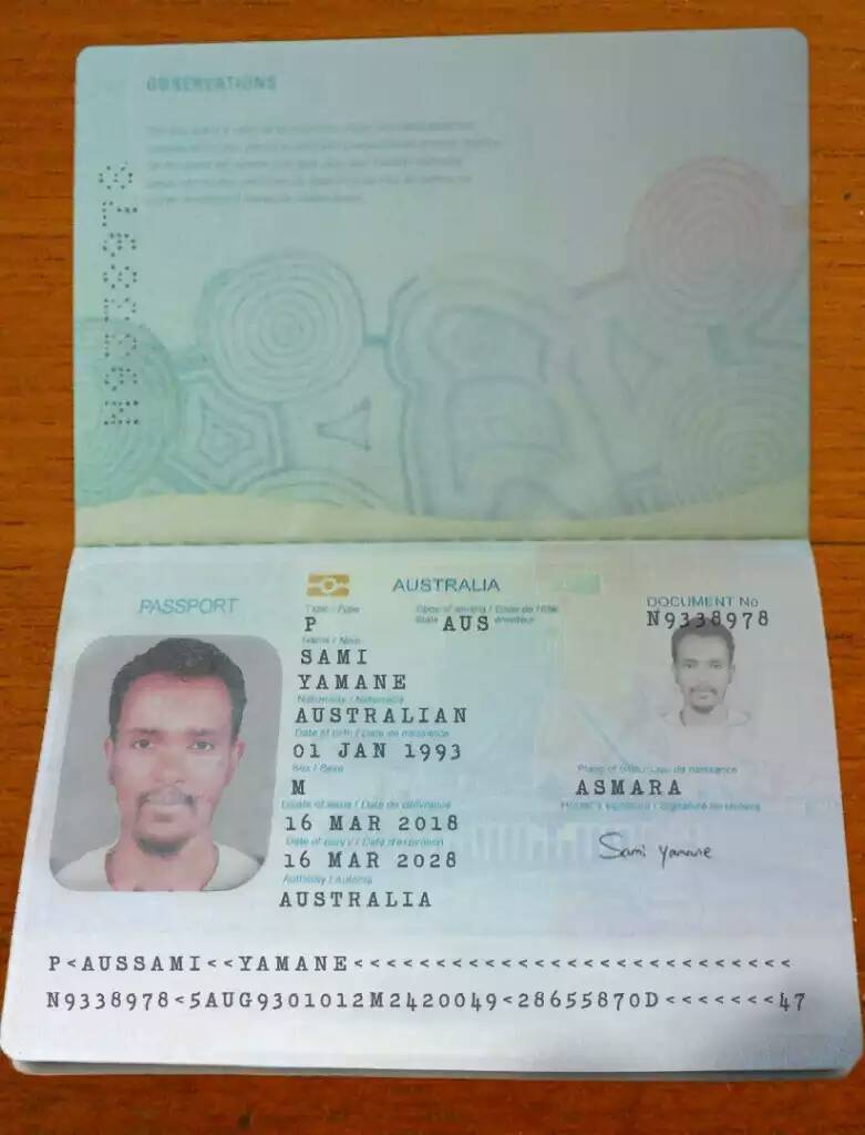 Buy passports drivers license ((WHATSAPP <> +37060687581)) ID cards Visa(Email..georgefred2312@gmail.com