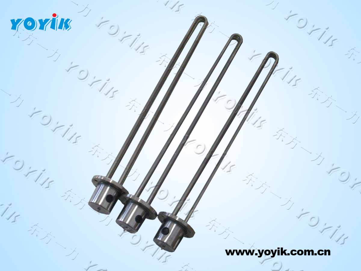 Bolt Heater HY-GYY-1.2-380V/3