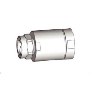 7 16 DIN Male Connector
