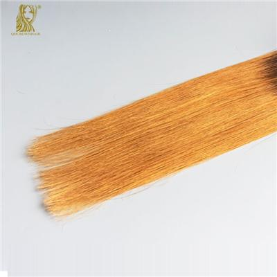One Piece Hair Extension