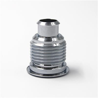 Custom Various Precision CNC Turning Machine Parts