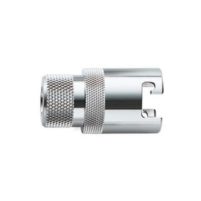 Precision CNC Titanium Milling Machining Services with Good quality