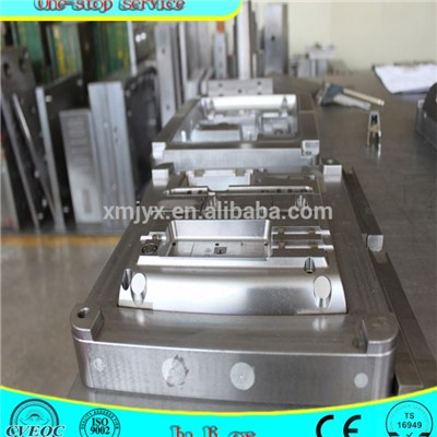 Tool & Die Shops Injection Mold Maker Plastic Bathroom Mould