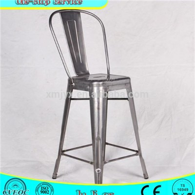 Plastic Mold Manufacturing for Outdoor Furniture Mould