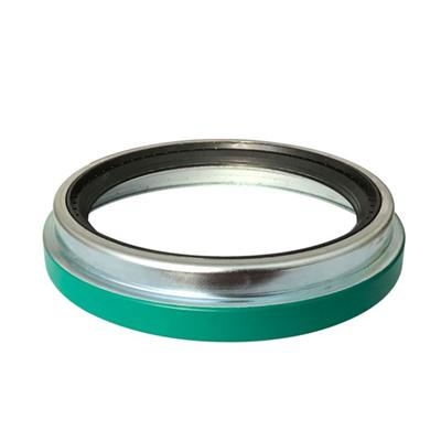 SKF 47697 CR Scotseal Oil Seal Of Drive Axle for 370003A